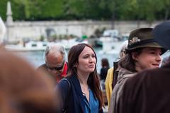 25 avril 2015 - Les excursions de l'Alliance  - Rue de l'avenir-40