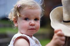 20150404-03-Kids (Roger T Wong) Tags: portrait people feast easter toddler child australia gathering tasmania hobart 2015 rogertwong sonyfe55mmf18zacarlzeisssonnart carlzeiss55mmf18 sonya7ii sonyilce7m2 sonyalpha7ii