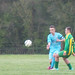 15 Premier Shield Navan Town V Parkvilla May 16, 2015 48