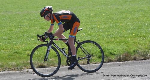 PK Antwerpen tijdrijden 2015 (368)