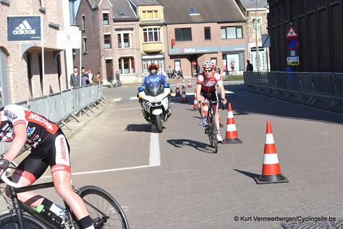 1000 euro race (89)