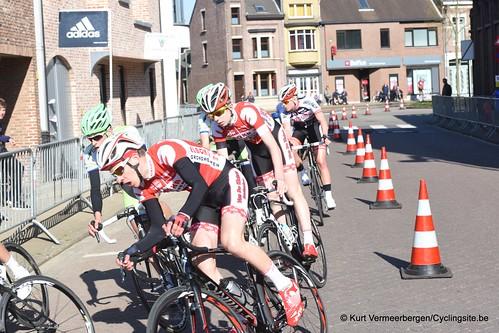 1000 euro race (122)