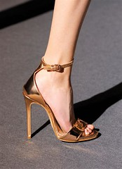 10 Must Have Shoes (TrendVogue) Tags: life wedding food celebrity net love girl beauty fashion sex cat walk models parties style wear vogue health ready week to trend mode designers trendvogue