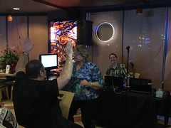 "Karaoke at Sunset Downtown in Henderson. Sundays from 6pm-10pm • <a style=""font-size:0.8em;"" href=""http://www.flickr.com/photos/131449174@N04/17313402439/"" target=""_blank"">View on Flickr</a>"