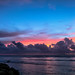 The Sunrise Crescent | Nauru | South Pacific