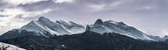 Sommet Bucher (Maxime Bonzi) Tags: france montagne alpes photo image pics ville hautes vieille bucher queyras sommet vallée arvieux chauteau