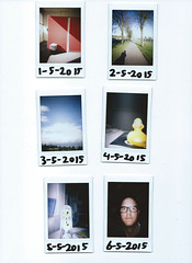 Project 29 | Day 151- 156 (Just a guy who likes to take pictures) Tags: color colour film project polaroid photography photo lomo lomography foto fotografie photographie image colorphotography picture mini days photograph instant fujifilm tage 365 bild beeld instax kleur dagen colourphotography project29 project365 insta fujifilminstaxmini project365days mini kleurenfotografie instax lomoinstant