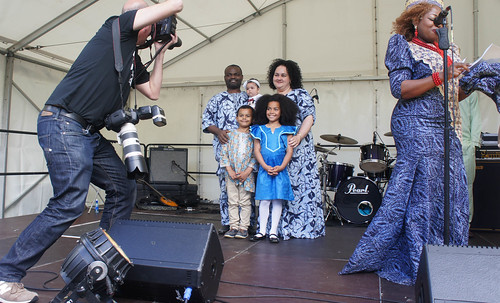 I HAD A WONDERFUL DAY AT AFRICA DAY 2015 [FARMLEIGH HOUSE IN PHOENIX PARK]-104549