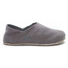 "OTZ Espadrille Linen grey • <a style=""font-size:0.8em;"" href=""http://www.flickr.com/photos/65413117@N03/17579413895/"" target=""_blank"">View on Flickr</a>"