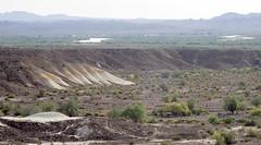 P4022968.jpg (DrPKHouse) Tags: arizona unitedstates loco fieldphoto bouse cibola fieldproject mapunit