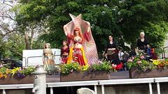 Dancing with Wings (saahiradancer) Tags: priska with dancing bellydancer baden schwarzwald müllheim schopfheim nieke bauchtanz saahira isiswinge