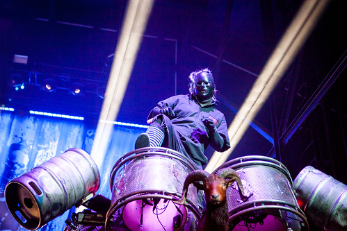 slipknot_5_13_as-24