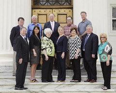 04-07-2015 Leadership Winston County