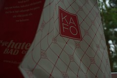KAFO (v.kaego) Tags: coffee kafo
