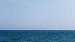 LX7 (thiendesign) Tags: sea sky beach streetlife windsurfing pana seawater phanrang lx7 ltvn binninhthun lmtngqun amanonsea