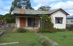 41 Marlee Street, Wingham NSW