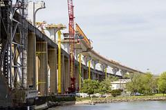 (Waterfront Alliance) Tags: event bayonnebridge killvankull metropolitanwaterfrontalliance2016