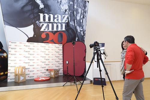 TEDxVicenza2106_92_2205