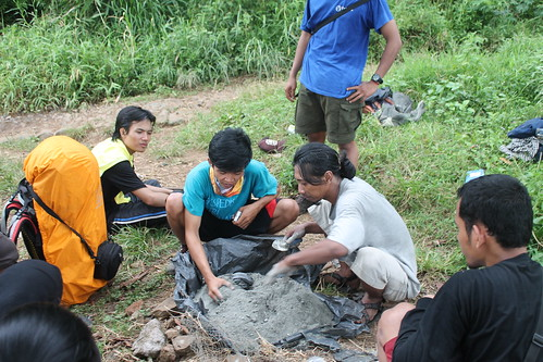 "Pendakian Sakuntala Gunung Argopuro Juni 2014 • <a style=""font-size:0.8em;"" href=""http://www.flickr.com/photos/24767572@N00/26556240104/"" target=""_blank"">View on Flickr</a>"