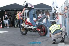 Deň motorkárov - MTTV-62