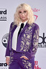 LAS VEGAS, NV - MAY 22: Singer Kesha attends the 2016 Billboard Music Awards at T