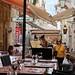 Dubrovnik_2587