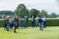 picturesbygaab20160525_MG_5546 (MKBRijnwaarden) Tags: green golf clinic duitsland golfplatz mkb netwerk bijeenkomst 2016 golfen emmerich rijnwaarden golfclinic ondernemers borghees netwerkbijeenkomst picturesbygaab gabyvanhall mkbrijnwaarden gaabvanhall