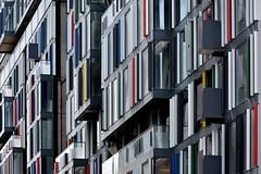 plush des res (Harry Halibut) Tags: blue red green london art public nova yellow construction apartments images victoria flats luxury allrightsreserved sw1 newbuild londonbuildings londonarchitecture imagesoflondon colourbysoftwarelaziness publicartinlondon 2016andrewpettigrew london1604271116