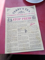 2016-05-03 11.46.59 (albyantoniazzi) Tags: city uk greatbritain england london europe unitedkingdom