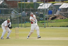 """Menston (H) in Chappell Cup on 8th May 2016 • <a style=""""font-size:0.8em;"""" href=""""http://www.flickr.com/photos/47246869@N03/26832787871/"""" target=""""_blank"""">View on Flickr</a>"""