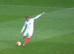 England vs Turkey (cn174) Tags: england turkey fa englandfootball football soccer etihadstadium mancity manchester manc engerland euro2016