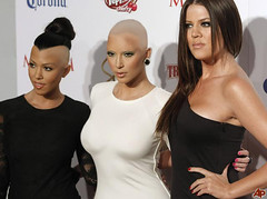 kourtney-kardashian-kim-kardashian-khloe-kardashian-2009-5-14-5-24 (marisabuffagni) Tags: cute kim bare smooth shaved bald pomo cropped buzzed zero clipper jovanka scalp eybrows macchinetta liscia calva rasata tosata kardashian pelata rapata