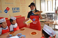 Outing-Class-at-Domino's-Pizza (81)