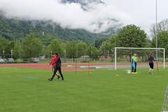 Trainingsweekend_2016_0071