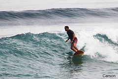 rc0006 (bali surfing camp) Tags: bali surfing dreamland surfreport surfguiding 29052016