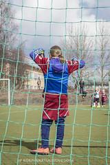 1604_FOOTBALL-18 (JP Korpi-Vartiainen) Tags: game girl sport finland football spring soccer hobby teenager april kuopio peli kevt jalkapallo tytt urheilu huhtikuu nuoret harjoitus pelata juniori nuori teini nuoriso pohjoissavo jalkapalloilija nappulajalkapalloilija younghararstus