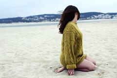 IMG_26 (mariliaruivophotography) Tags: claro branco saturao cores nude pessoa movimento calma sonho suave vento escuro longe ameno intenso aumento humanidade sensao longevidade caracteristico drstico
