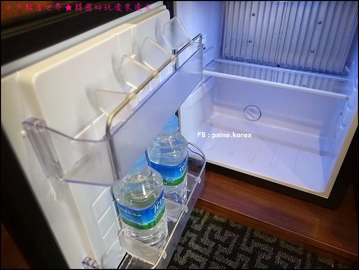 Tmark grand hotel 明洞 (28).JPG