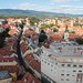 Zagreb_1237