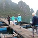 Day boat Halong Bay_4707