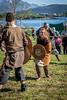 Viking (Back to work - internet limitations) Tags: norway festival norge viking sunnmøre møreogromsdal borgund mfv middelalder mørefrievikingar sunnmøremiddelalderfestival