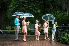 Savannah, GA (cgc76) Tags: park street wedding zeiss georgia children photography kid spring pastel sony savannah photoshot forsyth 2016 nex 5t sel1670z