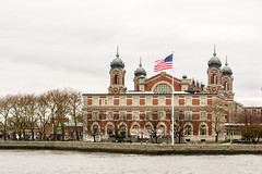 Ellis Island 6279.jpg (rayclark1) Tags: nyc newyorkcity usa ny newyork us newjersey jerseycity place unitedstates nj ellisisland nyharbor