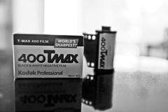 400Tmax (Mark ~ JerseyStyle Photography) Tags: bw 2016 kodaktmax canonrebelg filmisnotdead markkrajnak jerseystylephotography june2016