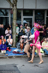 Yeah, but are they natural? (www.phileidenbergnoppe.com) Tags: seattle fremont solstice solsticeparade phileidenbergnoppe copyrightphileidenbergnoppe fremontsolsticeparade2016