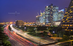 Central Business District, Singapore (TOONMAN_blchin) Tags: singapore cbd centralbusinessdistrict toonman