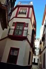 2016 04 25 009 Seville (Mark Baker, photoboxgallery.com/markbaker) Tags: city urban photo spring sevilla spain europe european day baker outdoor mark union eu seville andalucia photograph april 2016 picsmark