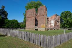 DSCF9159.jpg (Darren and Brad) Tags: virginia ruin plantation historicjamestown