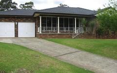 19 Clifford Crescent, Ingleburn NSW
