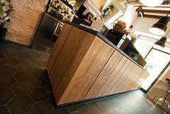 _DSC1173 (fdpdesign) Tags: arredamenti shop design shopdesign nikon d800 milano italy arrdo italia 2016 legno wood ferro sedie tavoli locali cocktails bar interni architettura